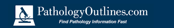 pathologyoutlines